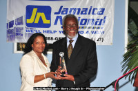 Bird of Paradise Awards & Gala - Guest Honouree The Most Honourable P.J. Patterson ON, PC, QC - Launch of Professor Sir Kenneth Hall Scholarship - Welcome to the Hanover Jamaica Travel Guide - Lucea Jamaica Travel Guide is an Internet Travel - Tourism Resource Guide to the Parish of Hanover and Lucea area of Jamaica - http://www.hanoverjamaicatravelguide.com - http://.www.luceajamaicatravelguide.com